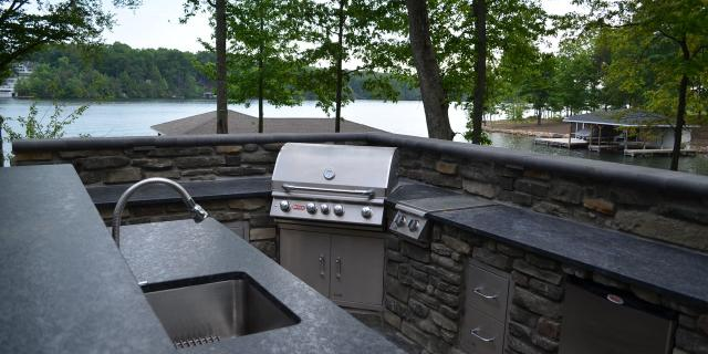 lake_anna_outdoor_kitchen_2_rotator