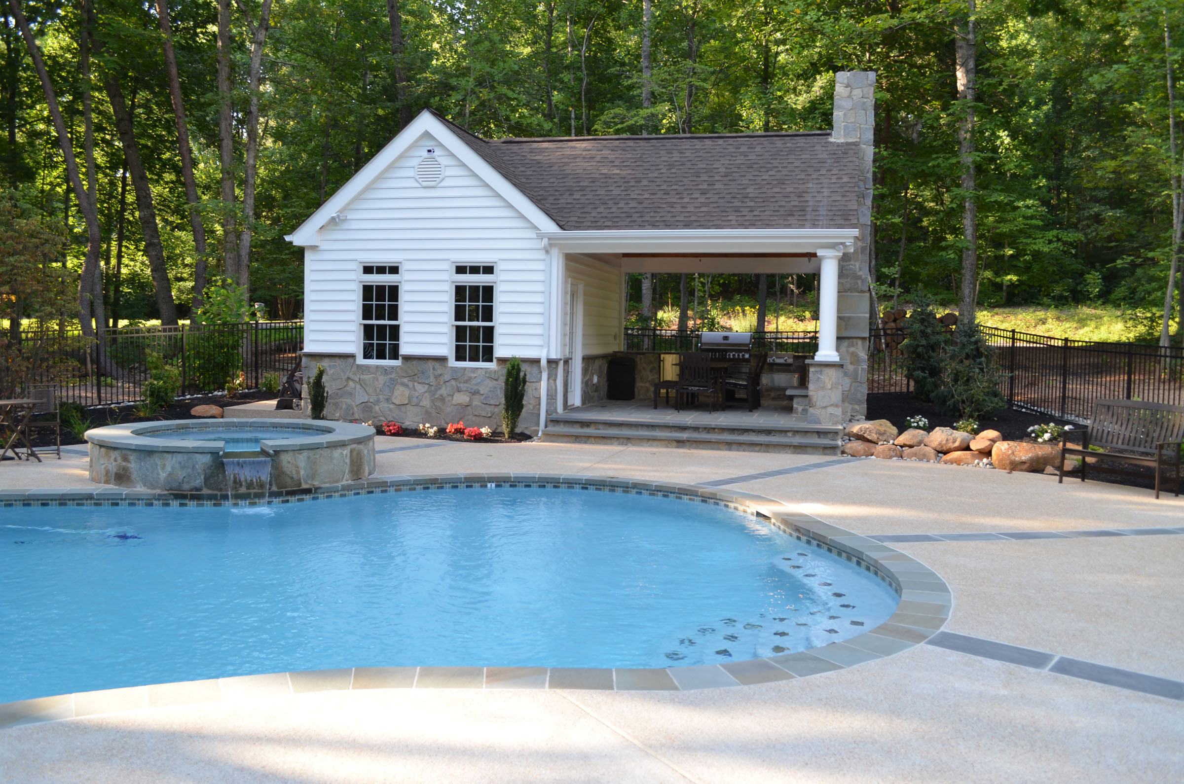 northern_va_landscape_designer_pool_house