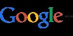 google150x75
