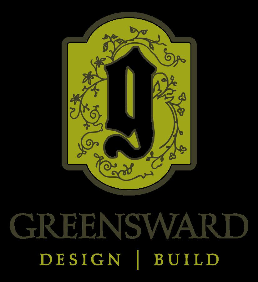 Culpeper Va Landscaping Greensward Llc